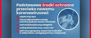 baner koronawirus